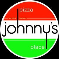 Johnny's Pizza Place