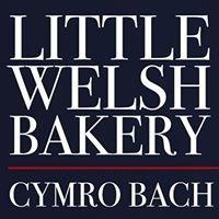 Little Welsh Bakery