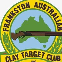 Frankston Australian Clay Target Club