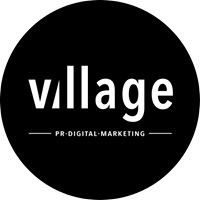 Village Public Relations and Marketing