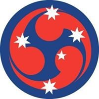 Southern Cross Martial Arts Helensvale