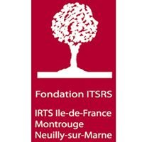 IRTS IDF Montrouge Neuilly/Marne