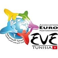 Association Euro-Med EVE Tunisia