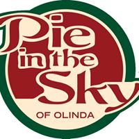 Pie In The Sky Olinda