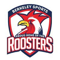 Berkeley Sports Club