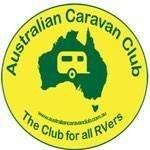 Australian Caravan Club Limited
