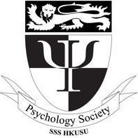 Psychology Society SSS HKUSU