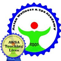 AWSA Care Connection for the Blind