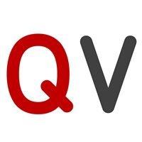 QVirtual