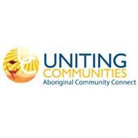 Aboriginal Community Connect