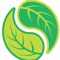 Green Room Yoga & Wellness Wodonga