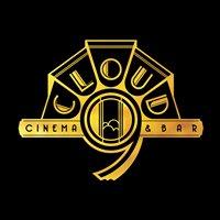 Cloud9 Cinema