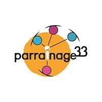 Parrainage33