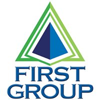 First Group Management