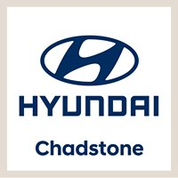 Chadstone Hyundai