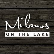 Milano's On The Lake