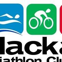 Mackay Triathlon Club