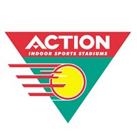 Action Indoor Sports Maribyrnong