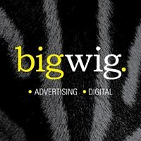 Bigwig Advertising & Digital