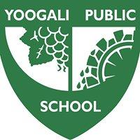 Yoogali Public School