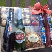 Five Star Hampers