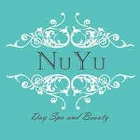 Nuyu Day Spa & Beauty