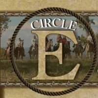Circle E Guest Ranch