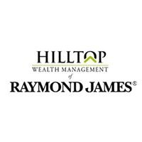 Hilltop Wealth Management of Raymond James