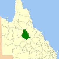 Shire of Flinders