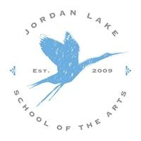 Jordan Lake School of the Arts