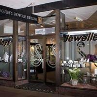 Baguley's Showcase Jewellers