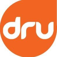 Dru Netherlands