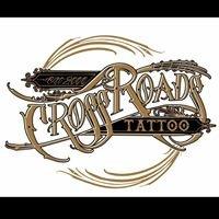 Crossroads tattoo studio