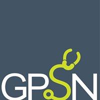 General Practice Students Network (GPSN)