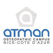 Campus Ostéopathique ATMAN