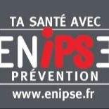 Enipse Prévention Santé