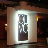 Olivo Bar Restaurant