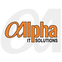 Alpha IT Solutions Pty Ltd
