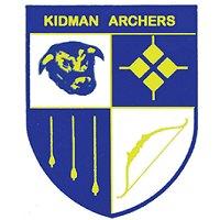 Kidman Archers Inc