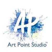 Art Point Studio