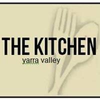 The Kitchen yarra valley