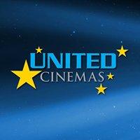 United Cinemas Narellan