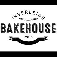 Inverleigh Bakehouse