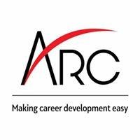 ARC Training - Process Manufacturing QLD