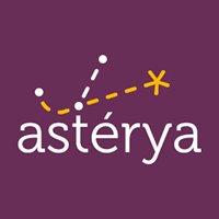 Astérya