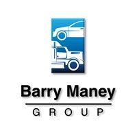 Barry Maney Group