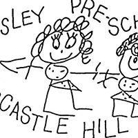 Wesley Preschool Castle Hill 1973 & beyond