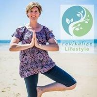 Revitalize Lifestyle Retreat & Clinic