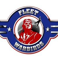 Fleet Warbirds