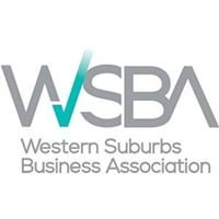 Western Suburbs Business Association